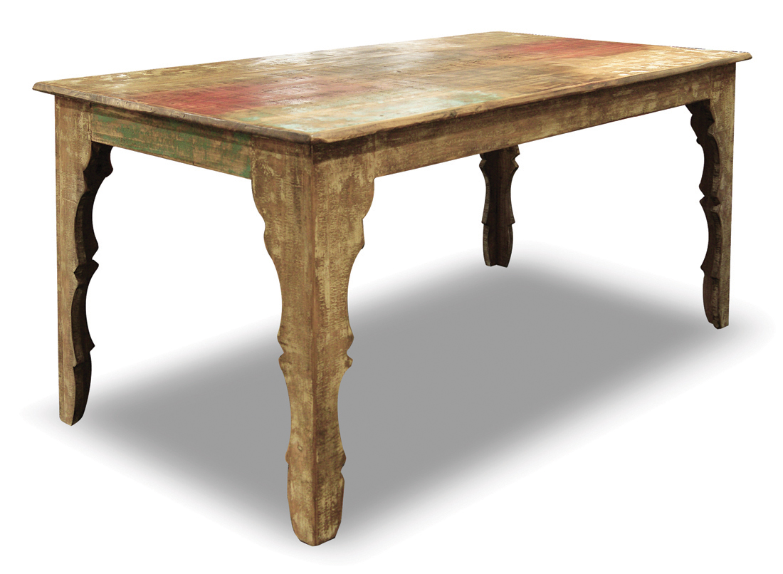 Fischer Furniture Rapid City Furniture Table Styles